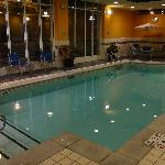 Bilde fra Holiday Inn - Gwinnett Center