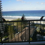 Photo of Ocean Royale Broadbeach