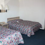 Motel 6 Kalispell
