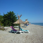 Riva Bella Naturiste Camping