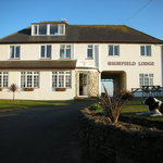 Highfield Lodge