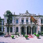 Photo of Villa Ducale Hotel &amp; Restaurant Dolo