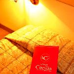 Hotel Cecilia