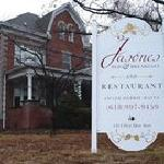  Jasones B&amp;B and Restaurant