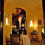 Photo de Hotel Plaza Athenee New York