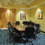 Book your next board meeting and let us cater your event right in the meeting room.  Please cont