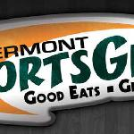  Vermont SportsGrill