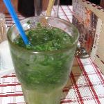  Mojito!