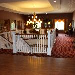 Bilde fra Town & Country Inn and Suites Quincy