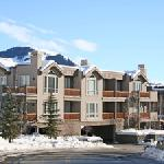 ResortQuest SnowStar Condos