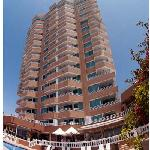 Photo of Hotel Terrado Suites Iquique