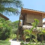 Otro Lado Lodge and Restaurant resmi