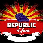 Republic of Jam