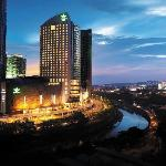 Photo of The Gardens Hotel &amp; Residences Kuala Lumpur