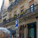 Photo of Hostal Ramos