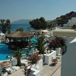 Salmakis Beach Resort & Spa Foto