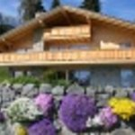 Chalet La Renarde
