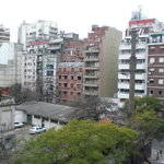 Photo of AAAApartments Buenos Aires