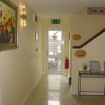Laragh House Luxury Guesthouse Accomodation