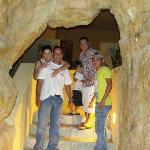 Foto van Clarion Suites Roatan at Pineapple Villas