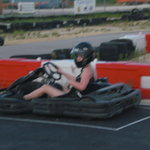 Cayman Karting