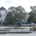 Hotel Lakeside