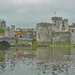 Historic Limerick