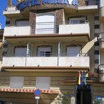 Hotel Miraya