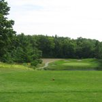 Pine View Golf and Country Club