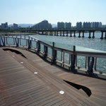 Hangang Park