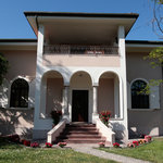 La Coralia bed & breakfast