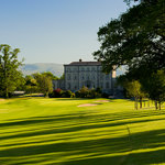 Dundrum House Hotel, Golf and Leisure Resort Foto