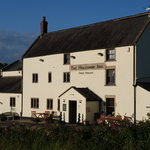 The Holcombe Inn