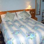 Foto Wyedale Bed and Breakfast