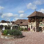 Photo of Le Clos De La Vouge