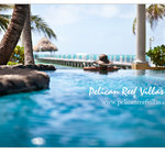 Photo of Pelican Reef Villas Resort San Pedro