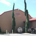  my favorite winery