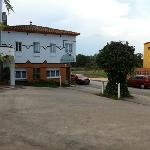 Photo of Hotel El Moli