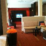 Φωτογραφία: Courtyard by Marriott San Antonio Downtown/Market Square
