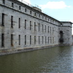 Fort Delaware
