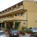 Photo of Hotel Al Pescatore