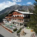 Photo of Hotel Vallechiara Bormio