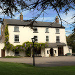 Photo of Houndshill Inn Stratford-upon-Avon