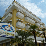 Hotel Lilia