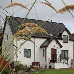 Photo de Cruachan B & B