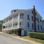Photo of South Landing Inn Queenston