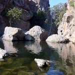 Malibu Creek State Park