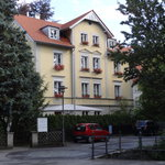 Photo of Pension Erb Memmingen
