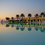 Capovaticano Resort Thalasso and Spa