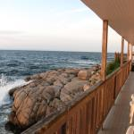 ‪Bearskin Neck Motor Lodge‬